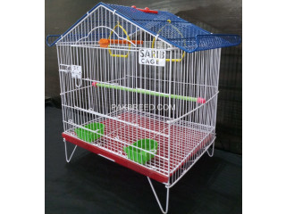 MASTER CAGES-TOP QUALITY